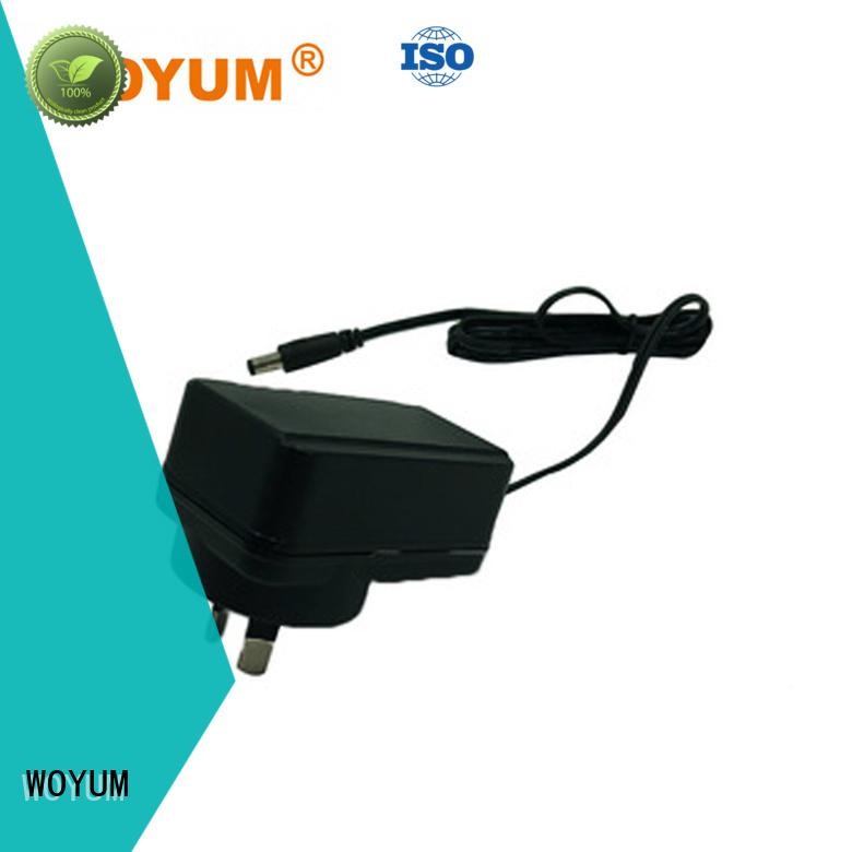 Woyum source universal power supply wholesale for monitors