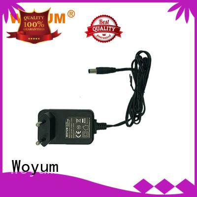 source eu universal power supply Woyum Brand