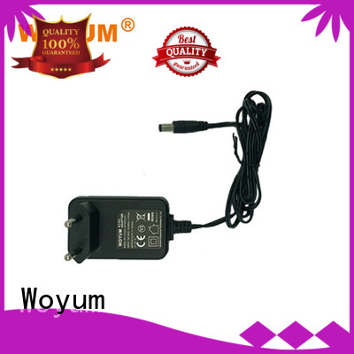 universal power supply devices adapter Woyum Brand company