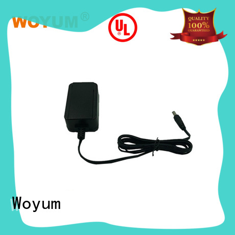 Woyum intelligent 12v adapter max for power tools