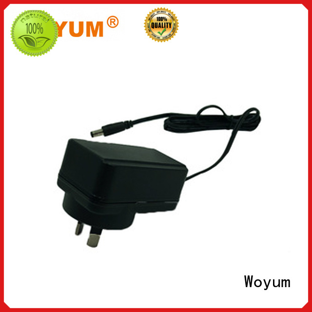 Woyum ac charger Supply for battery chargers