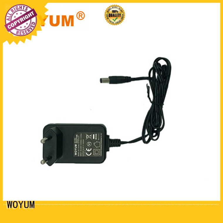 Woyum ac adaptör manufacturers for laptops