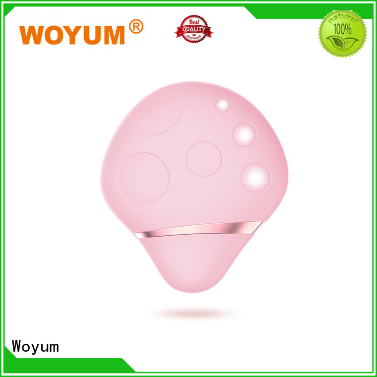 Woyum Custom cleaning instruments manufacturers buy now