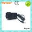 electronic source adapter Woyum Brand power adaptor