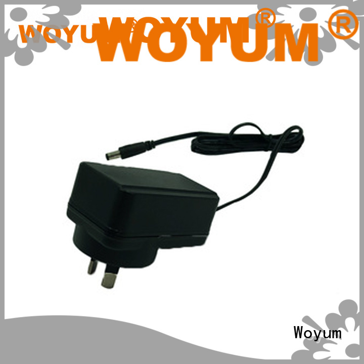 Woyum ac charger manufacturer for power tools