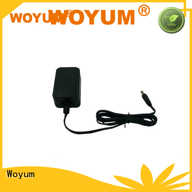 electrical ac charger wholesale for laptops