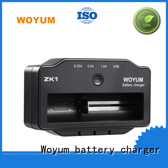 lithium battery charger nicd usb auto battery charger manufacture