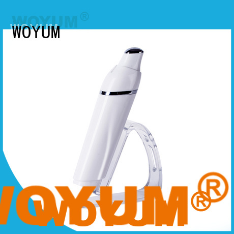 Woyum Latest heated eyelash curler company buy now