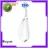 beauty gadgets machine white Bulk Buy import Woyum