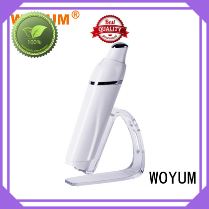 Custom heated lash curler suppliers purchase