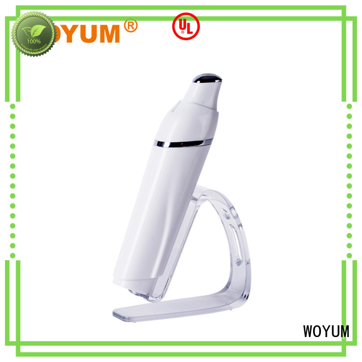 import lashes beauty device tool Woyum Brand company