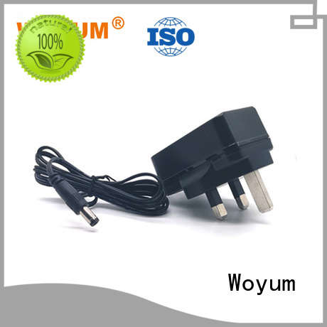 professional ac charger supplier for monitors