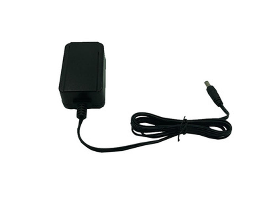 Woyum -Best Power Plug Adapter Woyum Dc 12v 1a Power Supply Adapter, Ac 100-240v-2