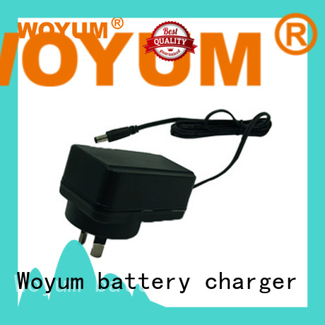Woyum ac charger supplier for battery chargers