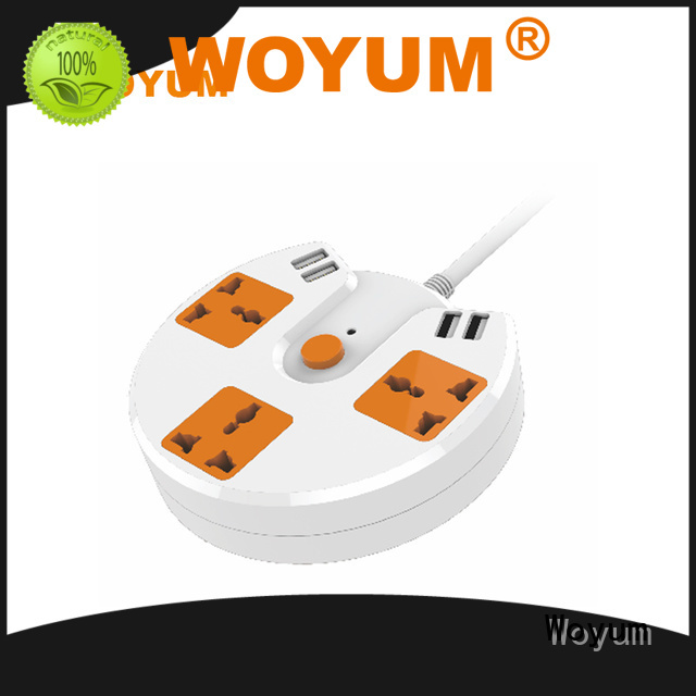 electrical usb socket supplier for phone