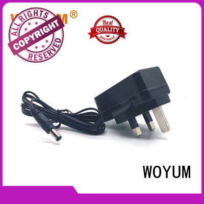 uk woyum eu power adaptor Woyum Brand