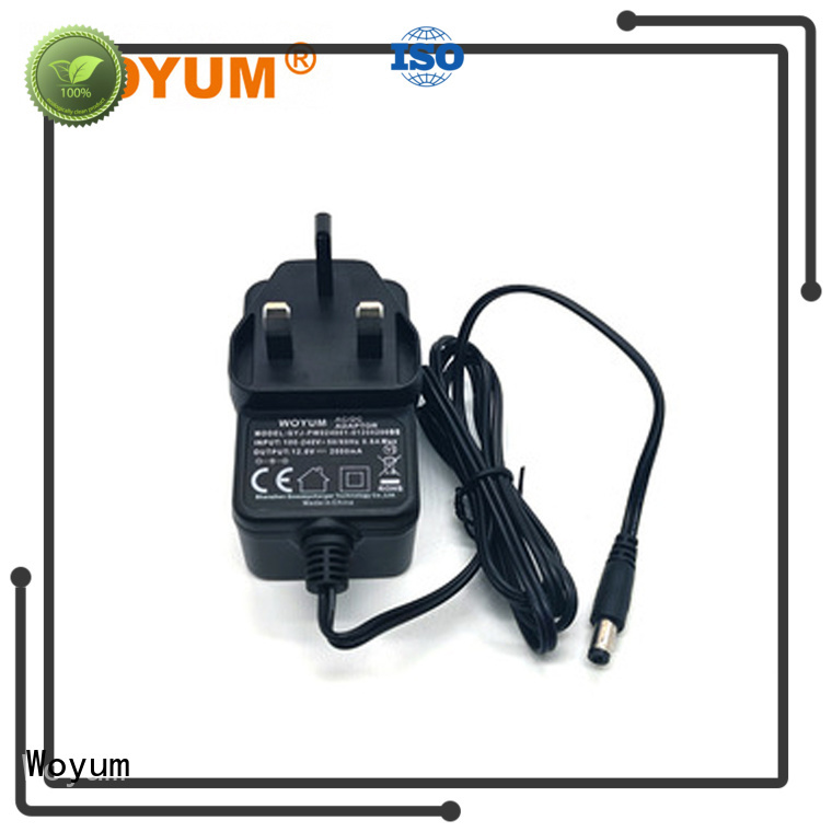 Woyum ac adapter cord Suppliers for laptops