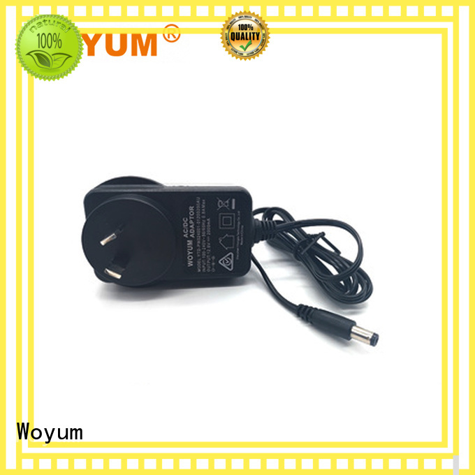 intelligent ac adaptör with power supply for laptops
