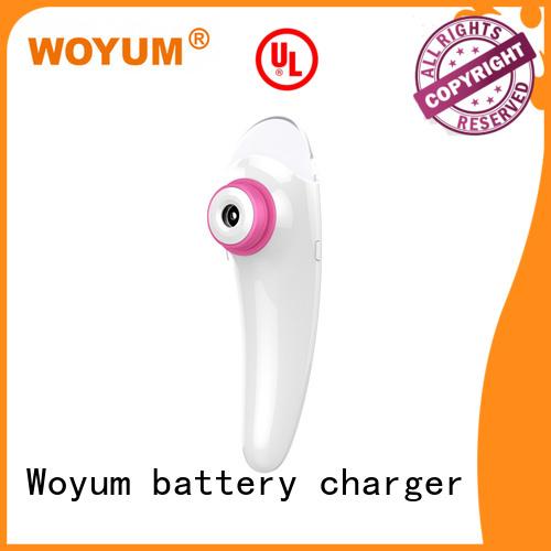 Hot beauty gadgets wand Woyum Brand