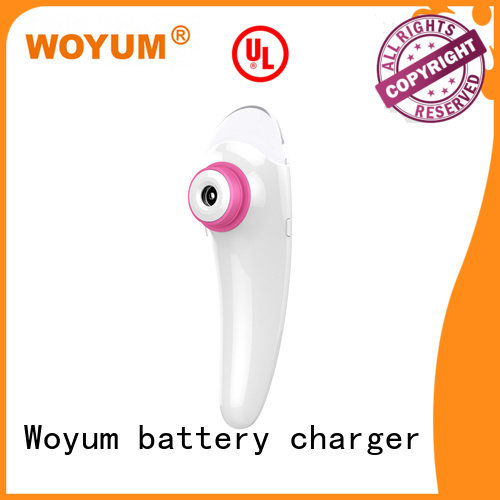 Hot beauty gadgets wand Woyum Brand