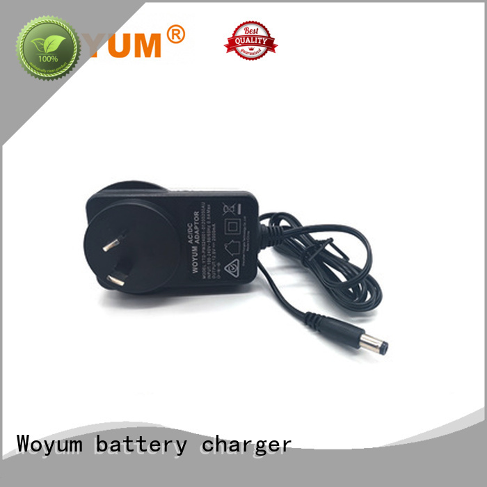universal power supply devices us power adaptor Woyum Brand