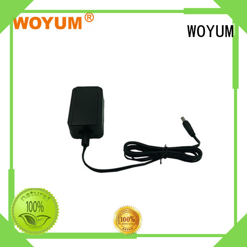 universal power supply electronic au Woyum Brand power adaptor