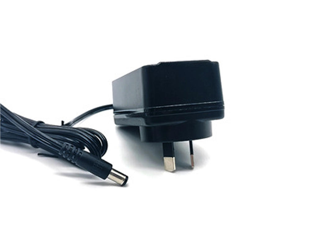 Custom ac charger manufacturers for routers-3