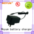 max electronic plug power adaptor Woyum Brand company