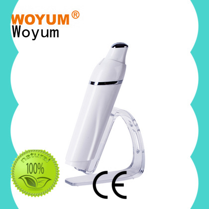 Woyum High-quality cleaning instruments Suppliers buy now