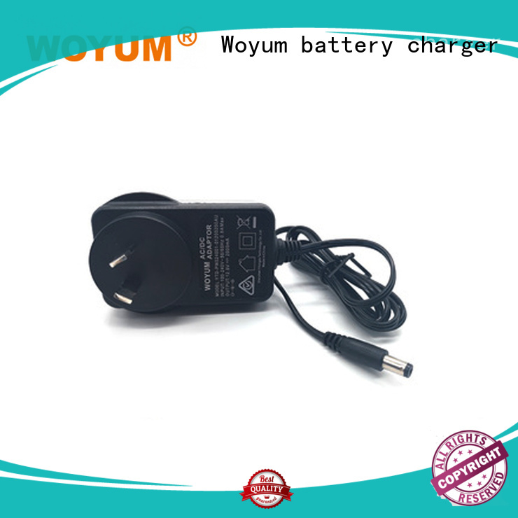 dc devices Woyum Brand universal power supply factory