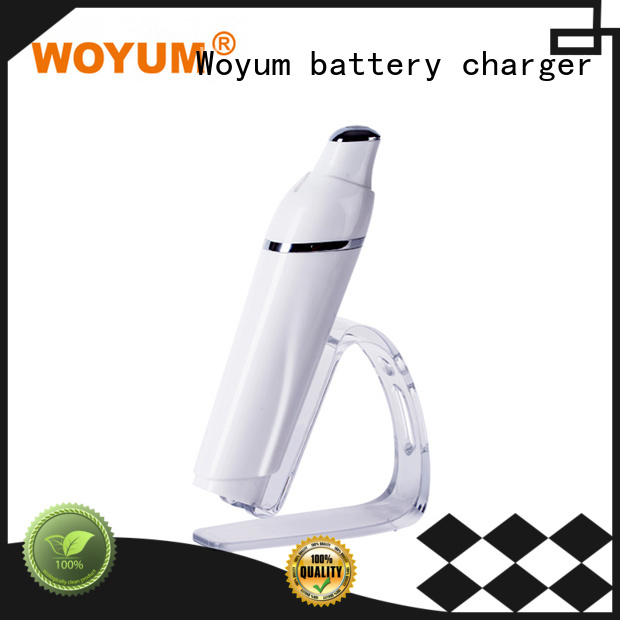 Woyum Top electric face washer supply brands
