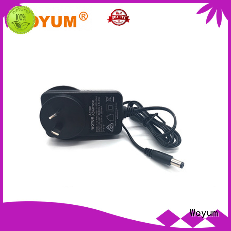 New ac adaptör manufacturers for laptops
