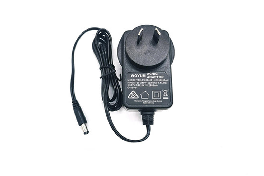 Woyum Top ac adapter cord manufacturers for laptops-2