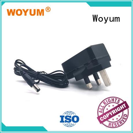 universal power supply woyum adapter au Woyum Brand