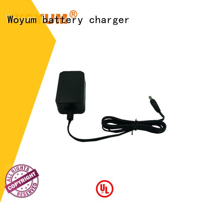 devices tools power adaptor dc Woyum