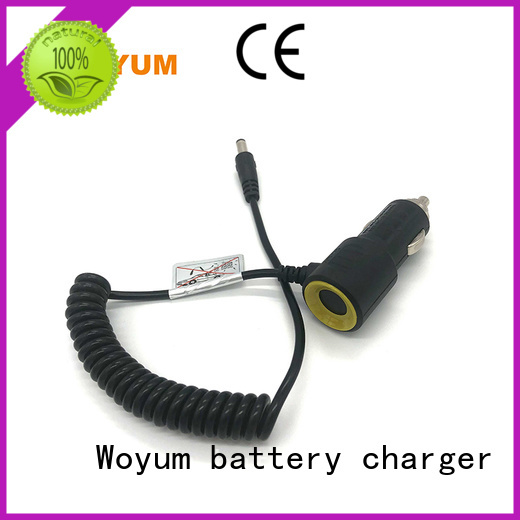 electrical powr car charger manufacturer for Android devices
