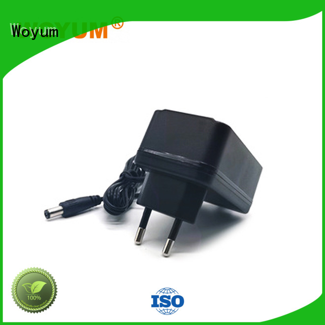 Woyum ac charger factory for routers