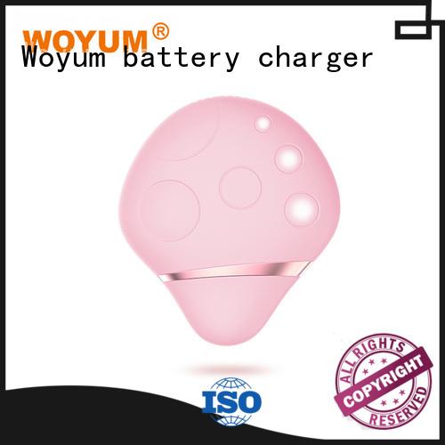 beauty gadgets cleansing Bulk Buy curling Woyum