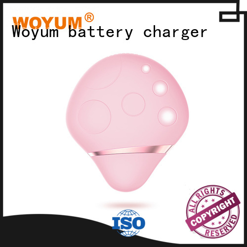 beauty gadgets cleansing Bulk Buy curling Woyum