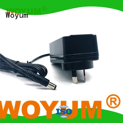Hot power adaptor transformers Woyum Brand