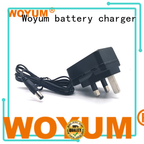 Woyum High-quality ac power adapter Suppliers for power tools