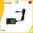 us eu transformers uk Woyum Brand power adaptor supplier