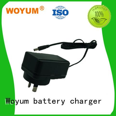 Woyum Brand au tools universal power supply uk