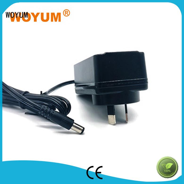 universal power supply woyum devices power adaptor us company