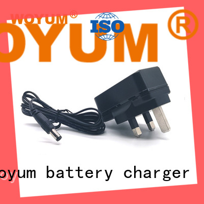 Woyum us power plug adapter manufacturer for power tools