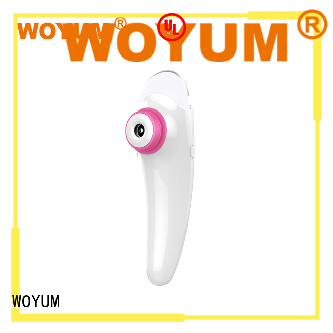 eye electric beauty beauty device Woyum Brand