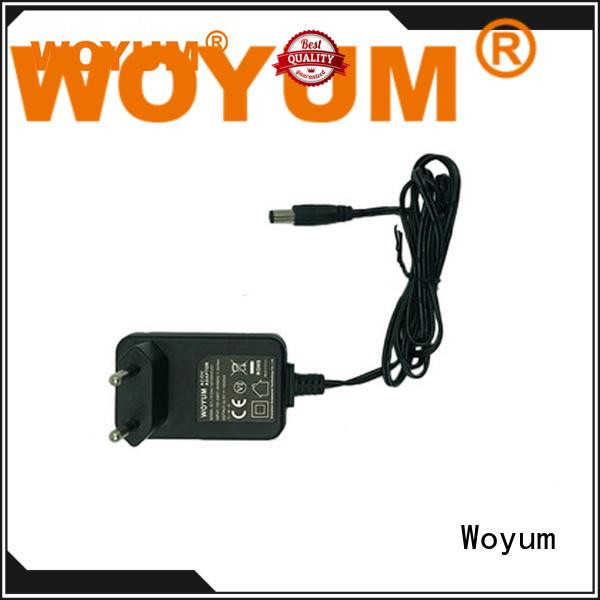 Woyum online supplier for laptops