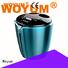 navigation phones drivingtravel best car battery charger Woyum Brand