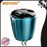 best car battery charger transmitter usb car charger Woyum Brand