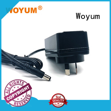 Latest ac adapter cord Suppliers for power tools